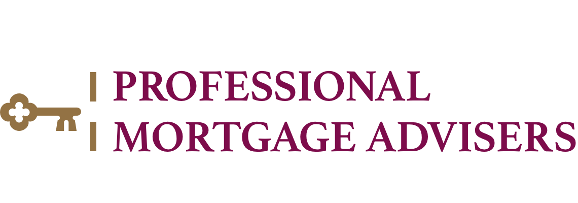 Professional Mortgage Advisers Ltd Logo